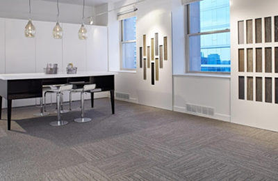 commercial flooring-2