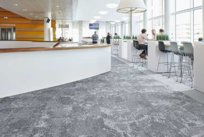 commercial-flooring-3