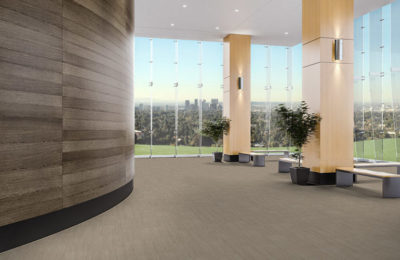 commercial flooring-4