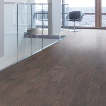 commercial-laminate-3