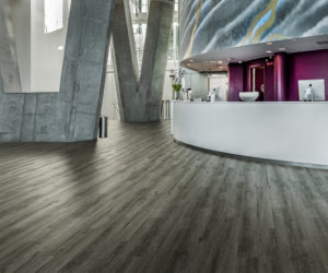 commercial-laminate-5