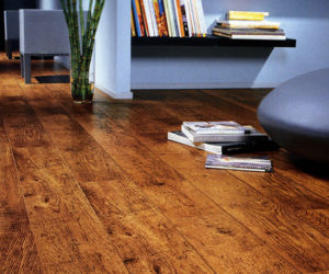 commercial-laminate-6